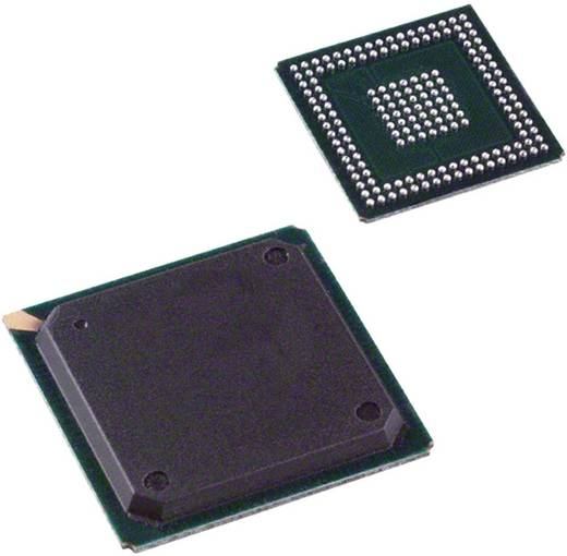 Mikrokontroller, ADSP-BF533SBBZ500 PBGA-169 Analog Devices