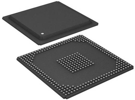 Mikrokontroller, ADSP-BF561SBBZ500 PBGA-297 Analog Devices