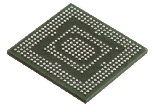 Mikrokontroller, ADSP-BF607KBCZ-5 CSPBGA-349 Analog Devices