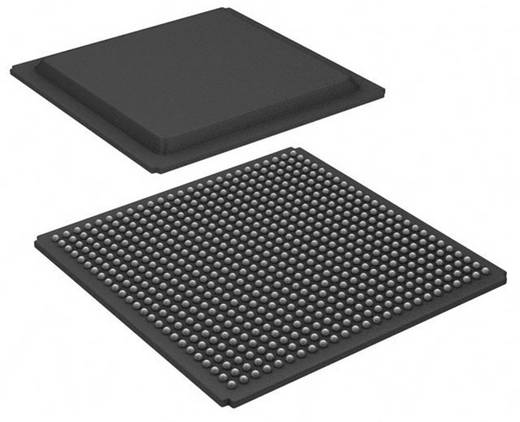 Mikrokontroller, ADSP-TS101SAB1Z000 PBGA-625 Analog Devices