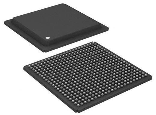 Mikrokontroller, ADSP-TS101SAB2Z000 PBGA-484 Analog Devices