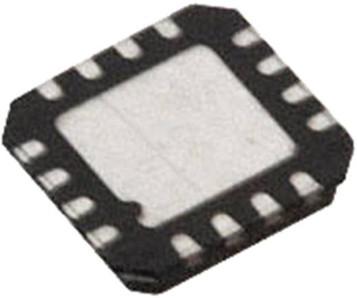 Lineáris IC Analog Devices ADG1436YCPZ-REEL7 Ház típus LFCST-16