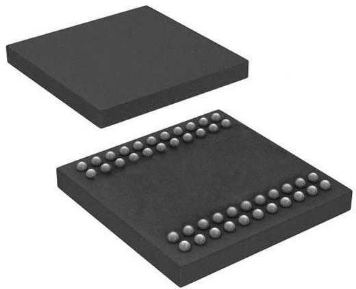 Lineáris IC Analog Devices ADM3252EABCZ Ház típus CSPBGA-44