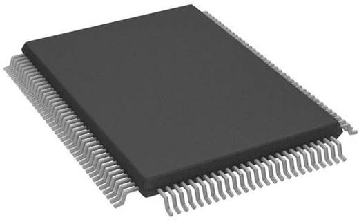 Csatlakozó IC - specializált Analog Devices AD9888KSZ-170 MQFP-128