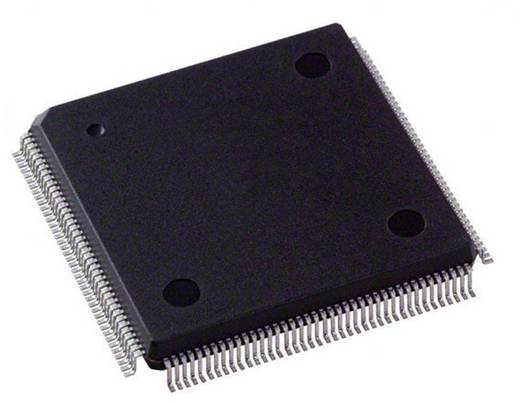 Csatlakozó IC - specializált Analog Devices AD9887AKSZ-100 MQFP-160