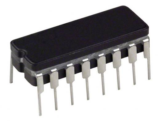 Lineáris IC - Műszer erősítő Analog Devices AD625ADZ Hangszer