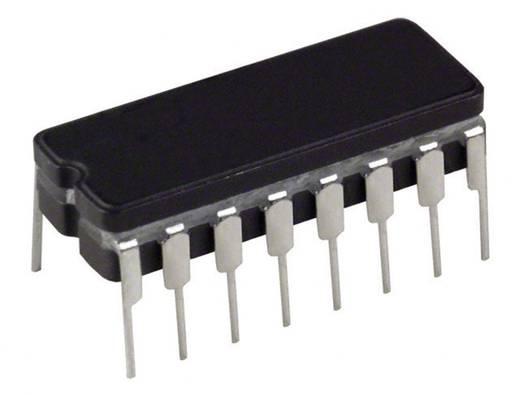 Lineáris IC - Műveleti erősítő Analog Devices AD526ADZ Programozható erősítő