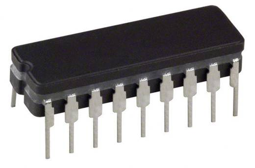 Lineáris IC - Analóg számláló egység Analog Devices AD538ADZ Analóg számoló egység CDIP-18