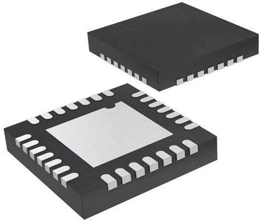 PMIC - hot-swap kontroller Analog Devices ADM1075-1ACPZ -48V LFCSP-28