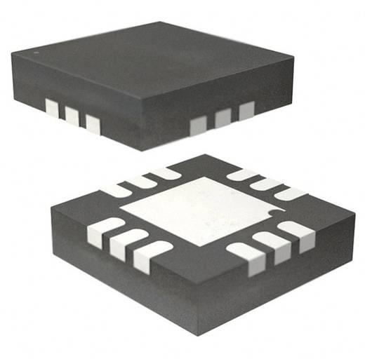 PMIC - LED meghajtó Analog Devices ADD5205ACPZ-RL DC/DC szabályozó LFCSP-12-WQ Felületi szerelés