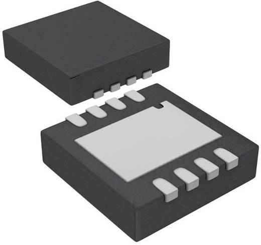 PMIC - feszültségszabályozó, lineáris (LDO) Analog Devices ADP222ACPZ-2725-R7 Pozitív, fix LFCSP-8-UD (2x2)