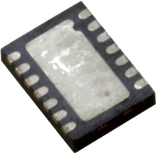 PMIC - feszültségszabályozó, DC/DC Analog Devices ADP1879ACPZ-0.6-R7 LFCSP-14-WD