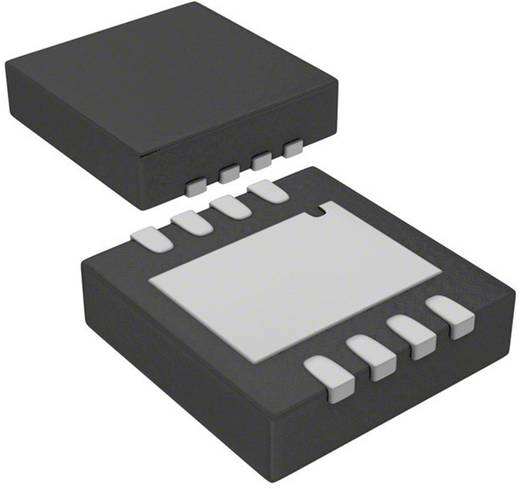 PMIC - feszültségszabályozó, DC/DC Analog Devices ADP2371ACPZ-3.3-R7 LFCSP-8-WD