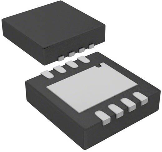 PMIC - feszültségszabályozó, lineáris (LDO) Analog Devices ADP3334ACPZ-REEL7 Pozitív, beállítható LFCSP-8 (3x3)