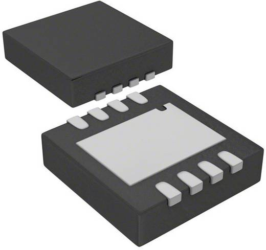 PMIC - feszültségszabályozó, lineáris (LDO) Analog Devices ADP7182ACPZ-R7 Negatív, beállítható LFCSP-8-WD (3x3)