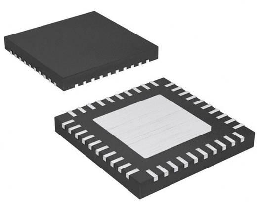 PMIC - LED meghajtó Atmel MSL3164BT-R Lineáris TQFN-40 Felületi szerelés