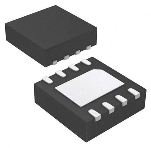 Akku töltés vezérlő PMIC Maxim Integrated MAX1508ETA+T, töltésvezérlő Li-Ion/Li-Pol TDFN-8-EP (3x3)