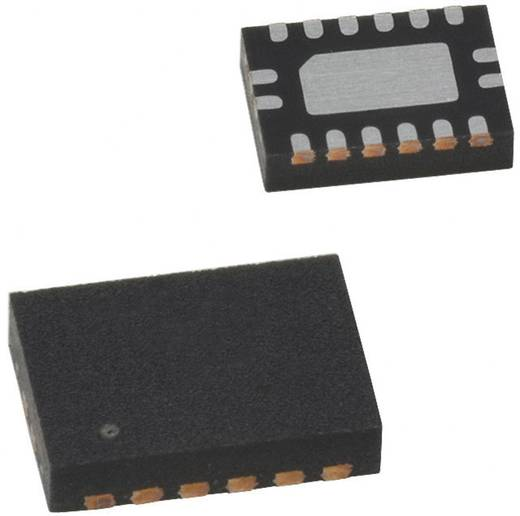 Lineáris IC Fairchild Semiconductor FSAV450BQX Ház típus DQFN-16