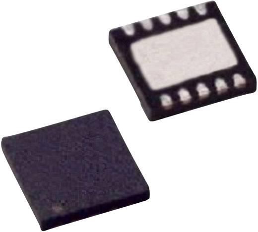 PMIC - feszültségszabályozó, DC/DC Fairchild Semiconductor FAN8060EMPX MLP-10