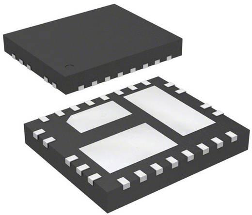 PMIC - feszültségszabályozó, DC/DC Fairchild Semiconductor FAN21SV04MPX MLP-25