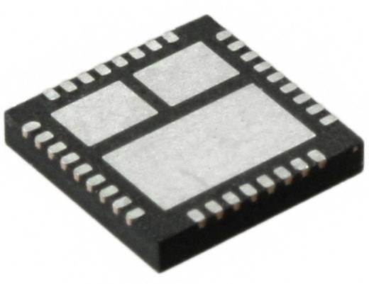 PMIC - feszültségszabályozó, DC/DC Fairchild Semiconductor FAN23SV65MPX PQFN-34