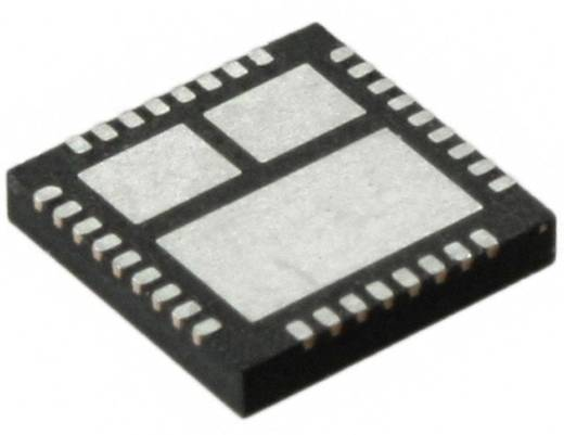 PMIC - feszültségszabályozó, speciális alkalmazások Fairchild Semiconductor FAN5234MTCX TSSOP-16
