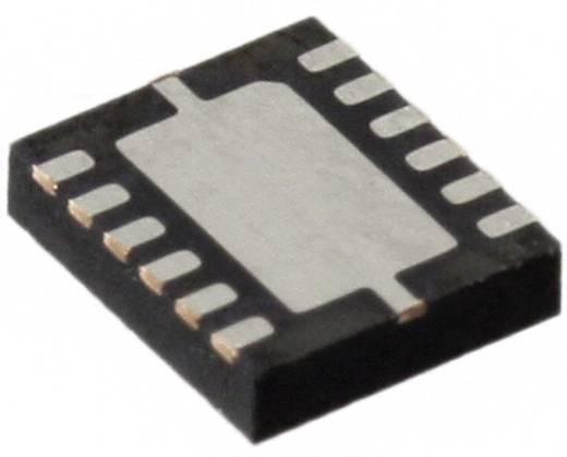 PMIC - feszültségszabályozó, DC/DC Fairchild Semiconductor FAN5354MPX MLP-12