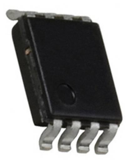 Logikai IC Fairchild Semiconductor NC7NZ17K8X Ház típus VFSOP-8