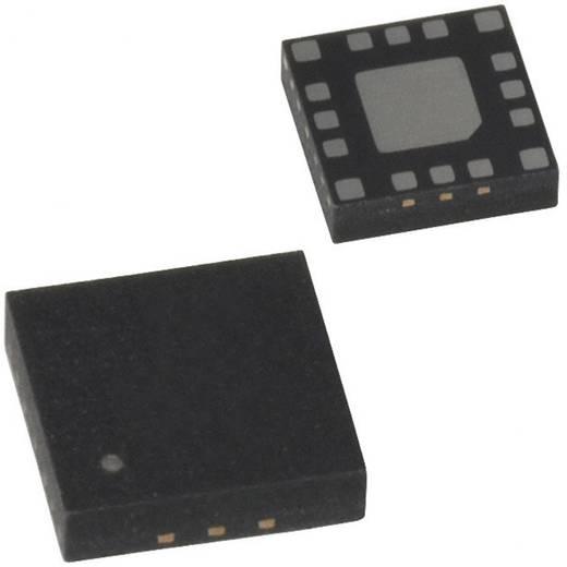 Lineáris IC Fairchild Semiconductor FSA2467MPX Ház típus MLP-16