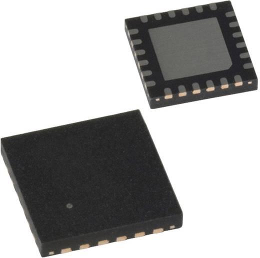 Lineáris IC Fairchild Semiconductor FSSD06UMX Ház típus UMLP-24