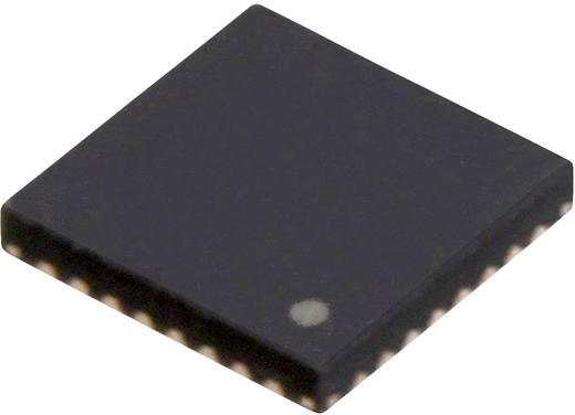 Csatlakozó IC - adó-vevő Fairchild Semiconductor USB 2.0 1/1 MLP-32 FUSB2805MLX