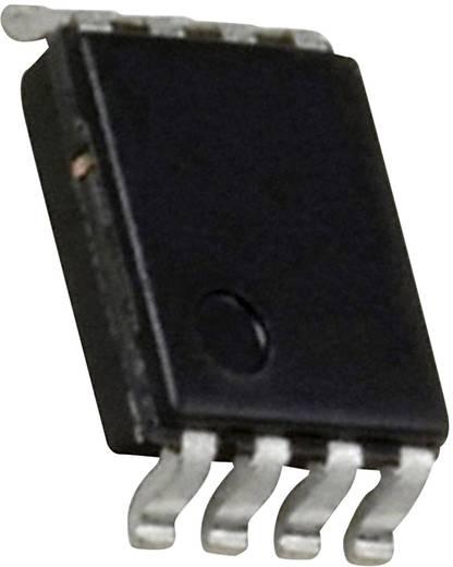 Logikai IC Fairchild Semiconductor NC7WP08K8X Ház típus VSOP-8