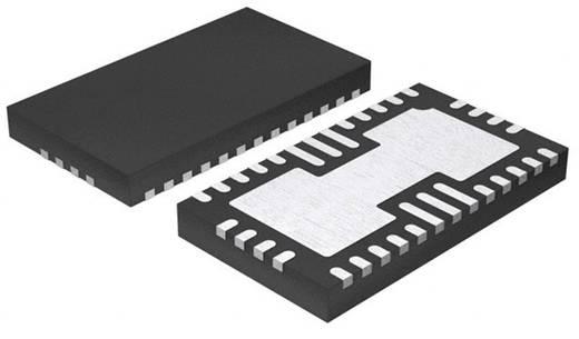 Lineáris IC - Műveleti erősítő, differenciál erősítő Linear Technology LT6604IUFF-10#PBF Differenciál