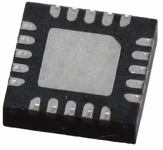 Teljesítményvezérlő, speciális PMIC Linear Technology LTC3554EUD#PBF 10 µA QFN-20 (3x3)