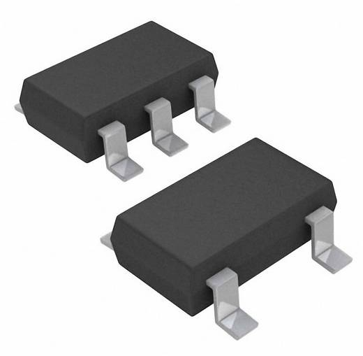 PMIC - LED meghajtó Linear Technology LT1937ES5#TRMPBF DC/DC szabályozó TSOT-23-5 Felületi szerelés