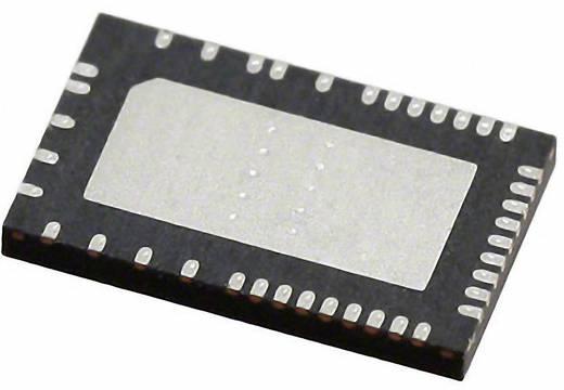 PMIC - LED meghajtó Linear Technology LT3596EUHG#PBF DC/DC szabályozó QFN-52 Felületi szerelés
