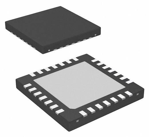PMIC - LED meghajtó Linear Technology LTC3220EPF#PBF DC/DC szabályozó UTQFN-28 Felületi szerelés