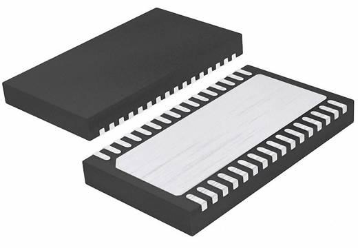 PMIC - PoE kontroller (Power Over Ethernet) Linear Technology LTC4268CDKD-1#PBF DFN-32 (7x4) Kontroller (PD) DC/DC