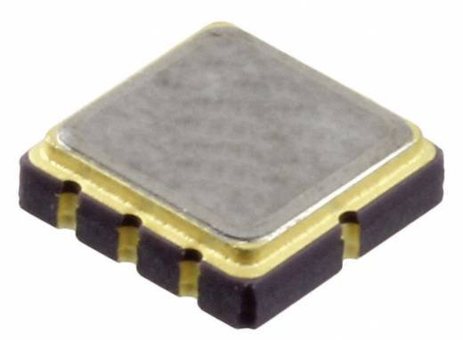 PMIC - feszültségreferencia Linear Technology LTC6655BHLS8-2.5#PBF CLCC-8 (5x5)