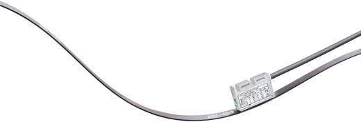 Mágnesszalag, öntapadó 2m hosszú LIMES LI20 hosszmérő műszerekhez Kübler LIMES B1