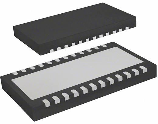 PMIC - feszültségszabályozó, DC/DC Linear Technology LT8582EDKD#PBF Boost, Cuk, Flyback, SEPIC DFN-24