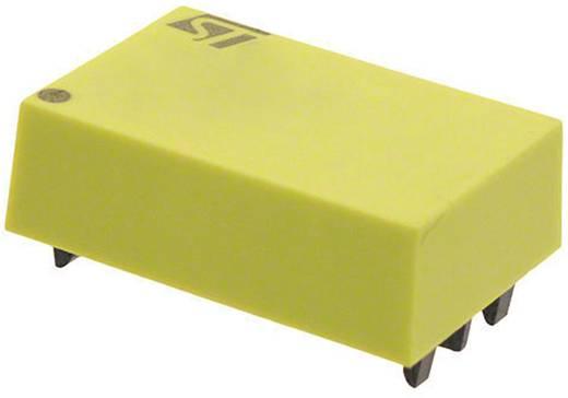 Időzítő IC - elem STMicroelectronics M4T32-BR12SH1, 120 mAh, elem és kristály,lítium, SOIC-28