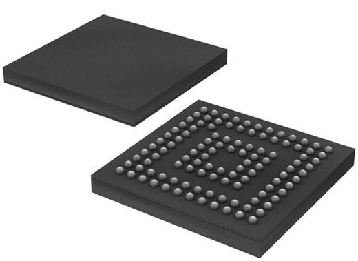 Mikrokontroller, MSP430F2618TZQWR BGA-113 Texas Instruments