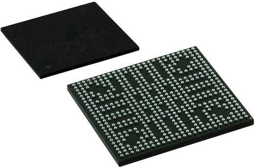 Mikrokontroller, AM3505AZCN NFBGA-419 Texas Instruments