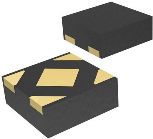 PMIC - feszültségszabályozó, lineáris (LDO) Texas Instruments TLV70733PDQNT Pozitív, fix X2SON-4 (1x1)