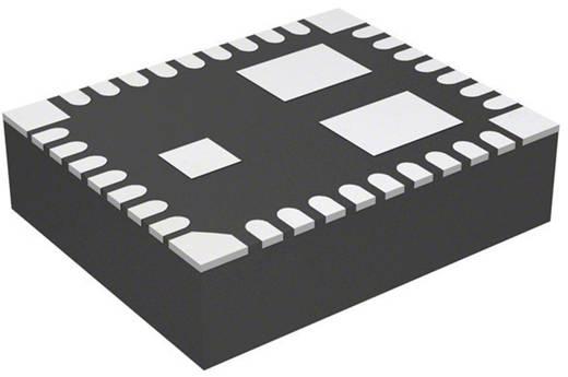 PMIC - feszültségszabályozó, DC/DC Texas Instruments TPS84210RKGR B1QFN-39-EP