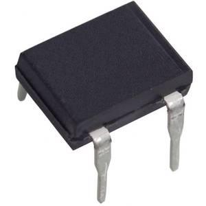 Osram optocsatoló tranzisztor kimenettel SFH 610A-1, DIP4 Vishay