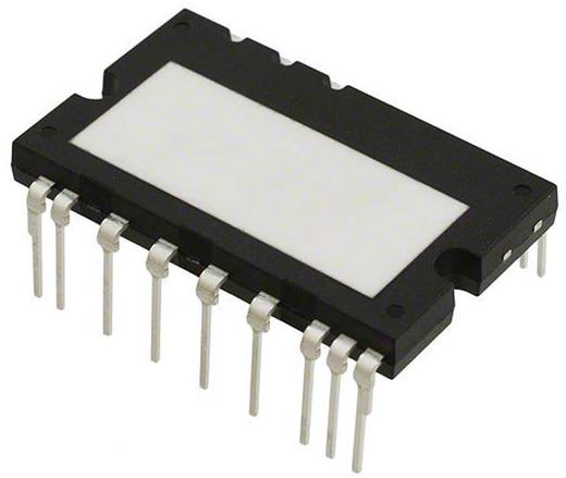 IGBT Fairchild Semiconductor FNA41060B2 háztípus SPM-26-AAC