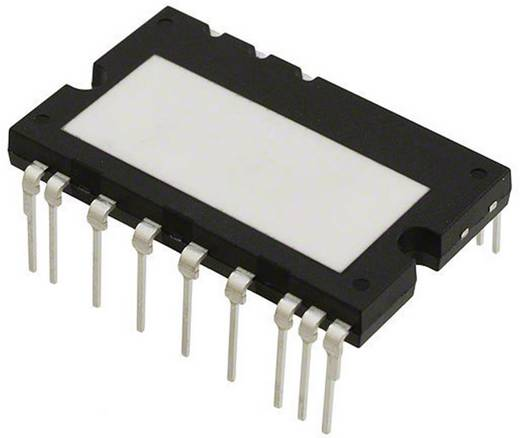 IGBT Fairchild Semiconductor FNC42060F2 háztípus SPM-26