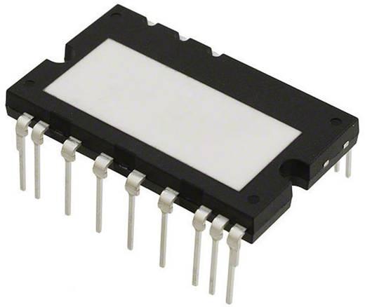 IGBT Fairchild Semiconductor FNC42060F2 háztípus SPM-26